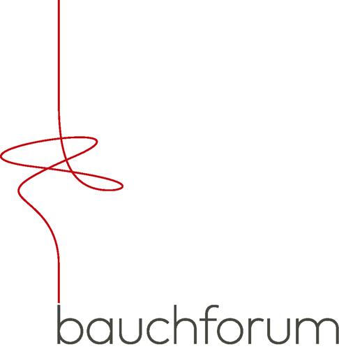 bf-logo-half-486x500